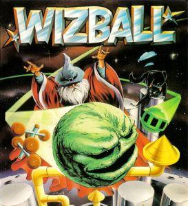 wizball-art