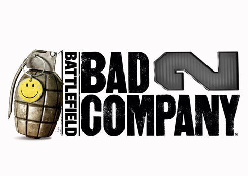 Battlefield: bad company 2 squad player trophy