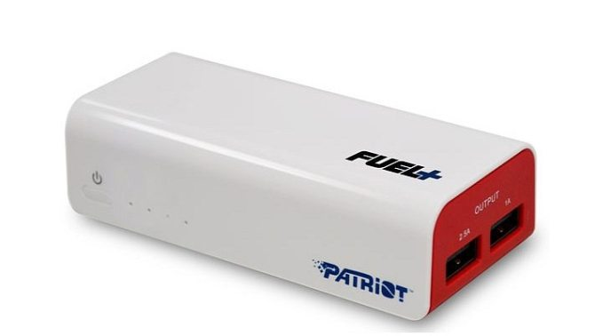 Patriot-Fuel-A-New-Battery-Pack-for-All-Gadgets
