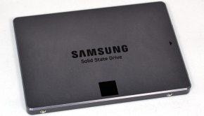 Samsung EVO main 1