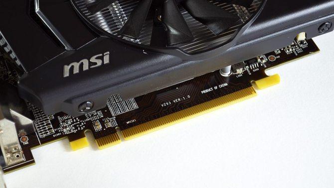 MSI R7 260x Main 6