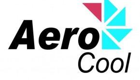 Aerocool logo hi res (1)