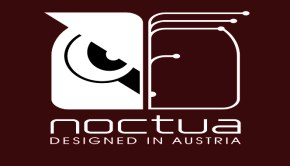Noctua Featured