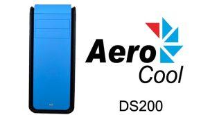 Aerocool ds200