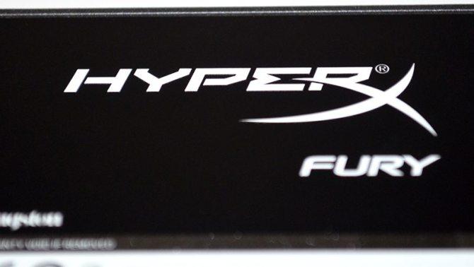 HyperX Fury main 5