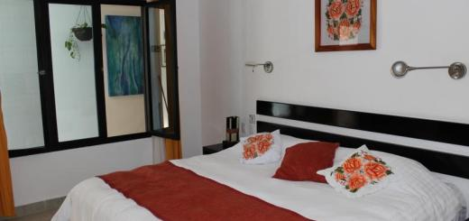 Hotel Casa Ticul Adults Only Playa del Carmen