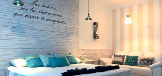 Hotel Coco Rio Playa del Carmen