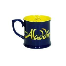 Marvelous Coffee Mug Pics Giant Coffee Mug Pics Aladdin Broadway Musical Logo Coffee Mug Aladdin Musical Aladdin Broadway Musical Logo Coffee Mug Aladdin Musical Girl