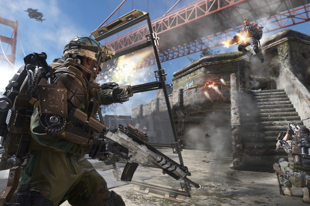 COD-Advances-Warfare_screenshot_2