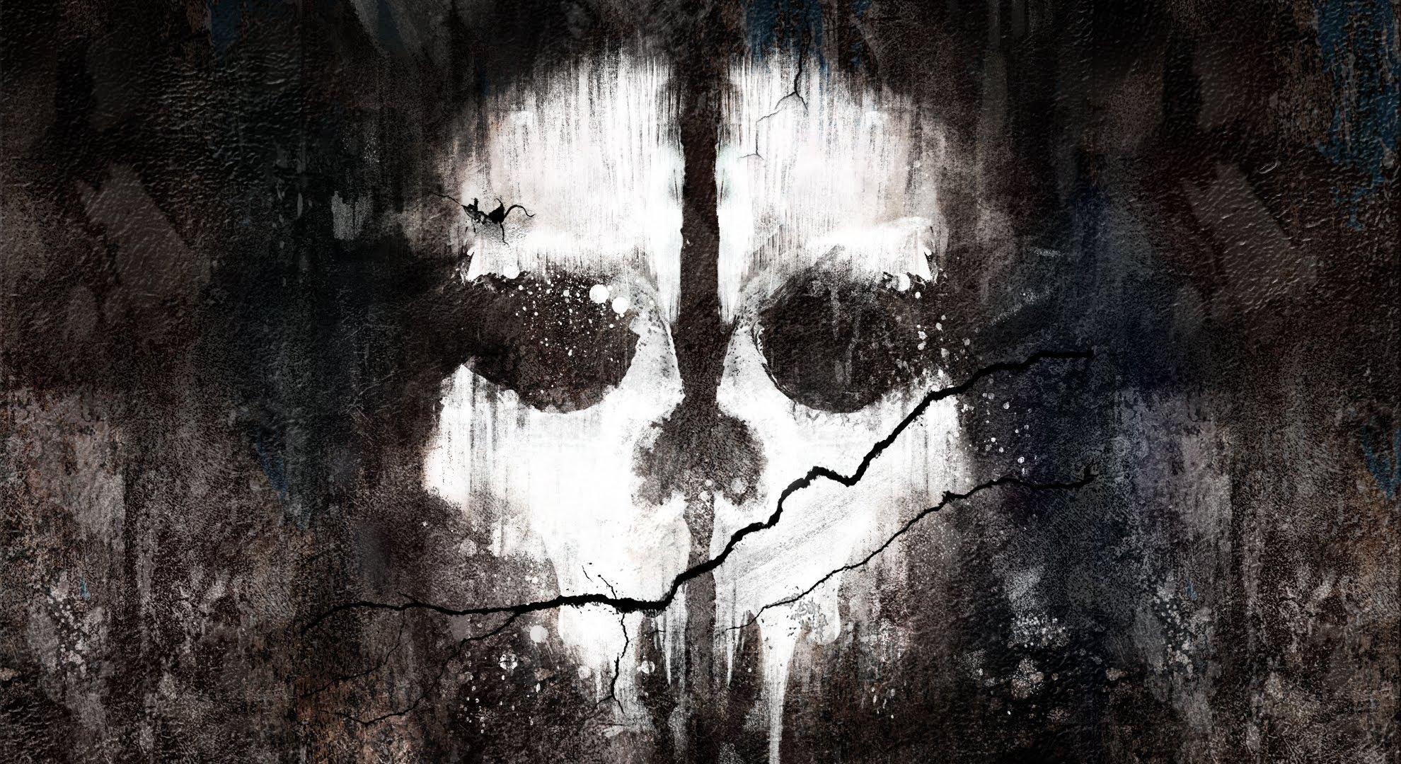 Call-of-Duty-Wallpaper-Desktop_10