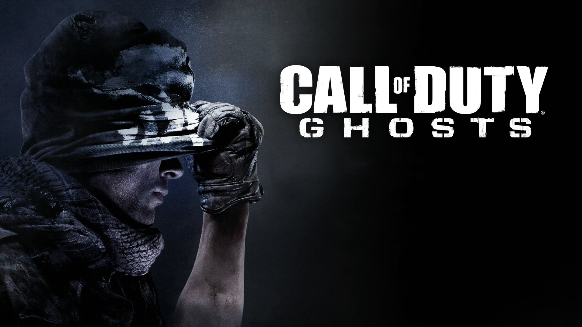 Call-of-Duty-Wallpaper-Desktop_3