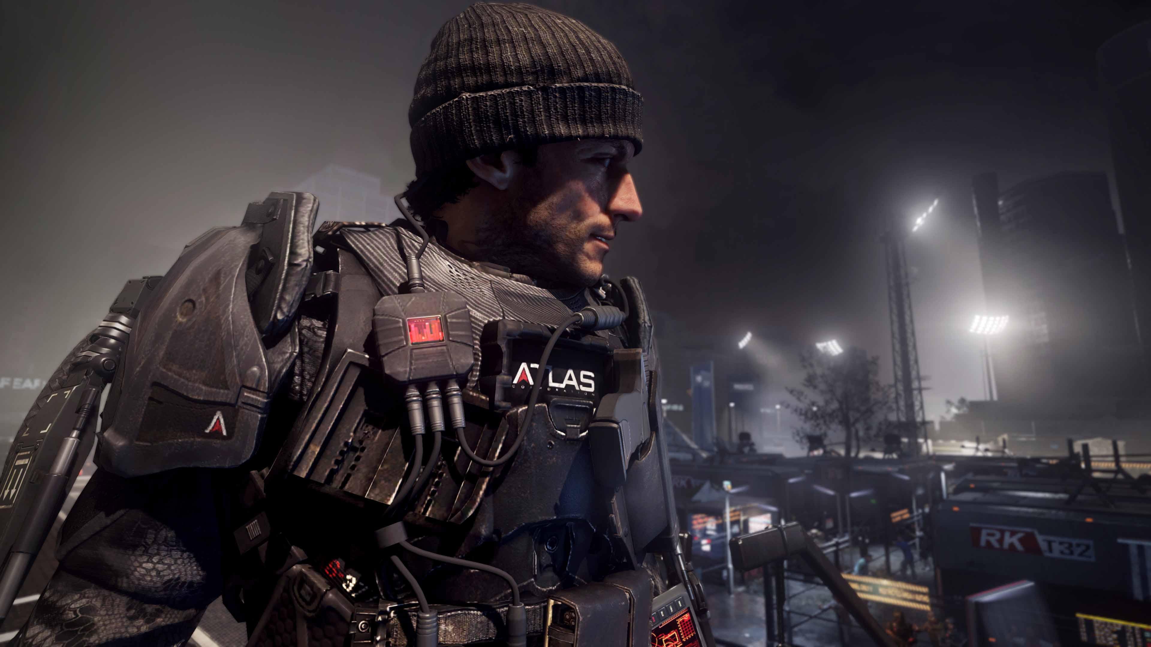 Call-of-Duty-Wallpaper-Desktop_4