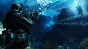 underwater_gameplay