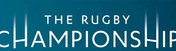 Investec 2016 Rugby Championship