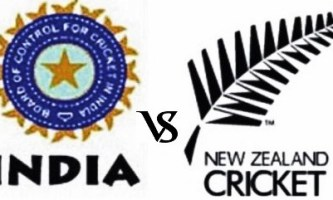 India vs New Zealand 3rd Test 2016 Live Score, Live Stream, Team Squad And Prediction