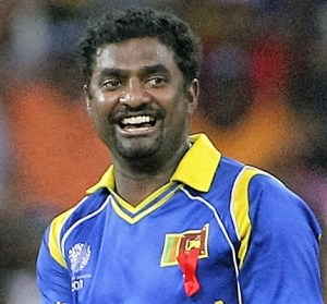 ICC Hall of Fame: The first Sri Lankan to get inducted