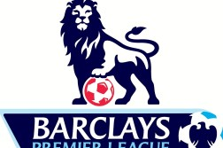 English Premier League Week 2 Fixtures, Schedule, Match Time And Predictions