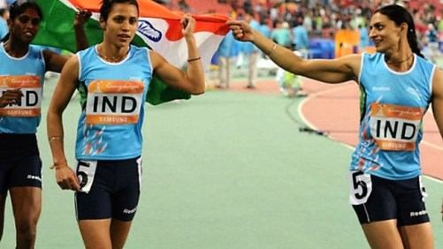 Rio Olympics Indian Schedule August 8, 2016