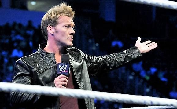 WWE RAW Results – 08/01/2016 Live News