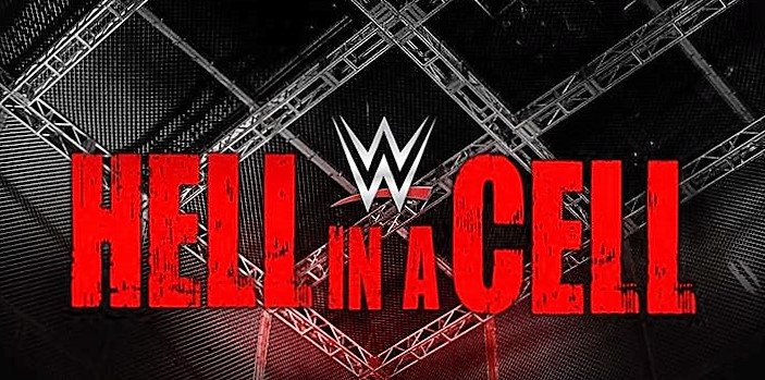 WWE Hell in a Cell: What we know so far!