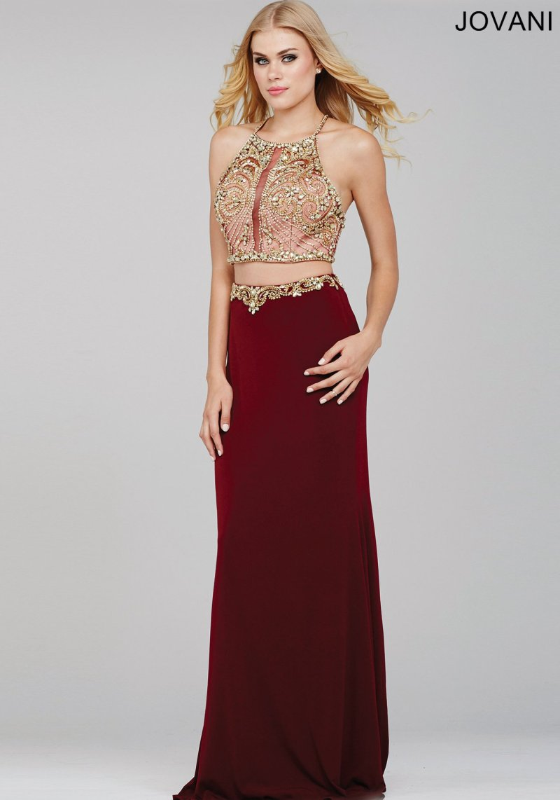 Large Of Two Piece Dresses