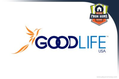 GoodLife USA Review - Private Travel & Lifestyle Club MLM ...