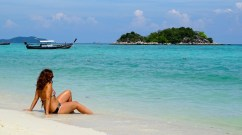 ©playingtheworld-kohlipe-thailande-voyage-8