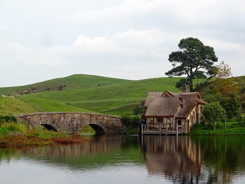 ©playingtheworld-nouvelle-zelande-hobbiton-voyage-32