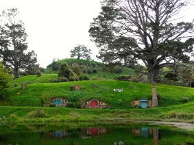 ©playingtheworld-nouvelle-zelande-hobbiton-voyage-33