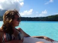 ©playingtheworld-polynesie-borabora-voyage-28