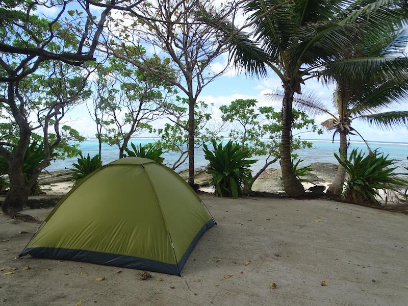 ©playingtheworld-polynesie-huahine-voyage-3