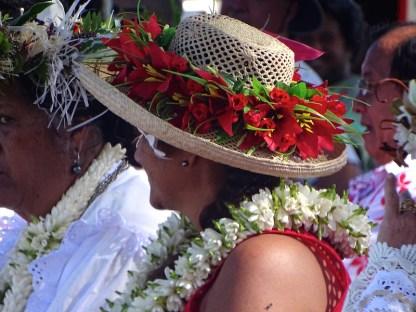 ©playingtheworld-polynesie-huahine-voyage-30