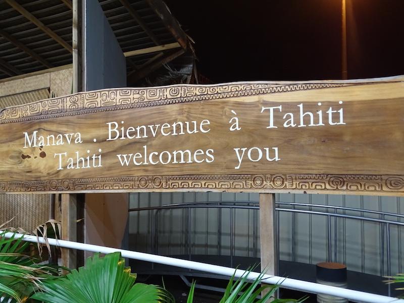 ©playingtheworld-polynesie-tahiti-voyage-1