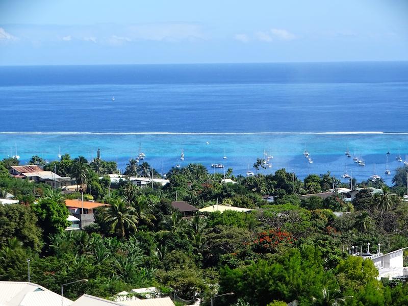 ©playingtheworld-polynesie-tahiti-voyage-4