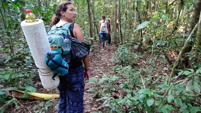playingtheworld-bolivie-foret-amazonie-selva-rurrenabaque-voyage-22