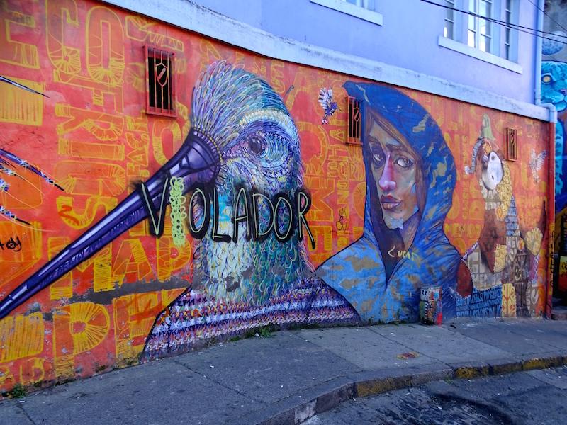 playingtheworld-chili-valparaiso-voyage-2