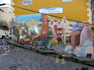 playingtheworld-chili-valparaiso-voyage-21