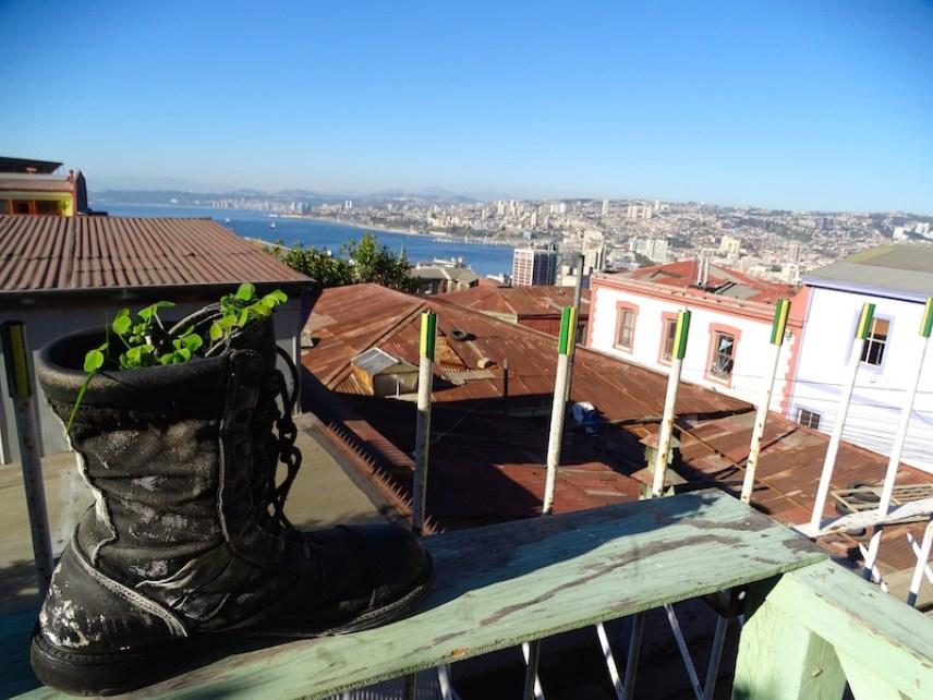 playingtheworld-chili-valparaiso-voyage-9