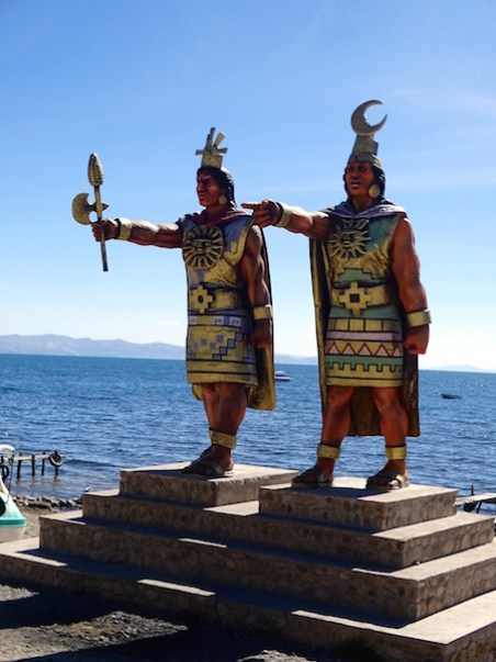 playingtheworld-bolivie-copacabana-titicaca-voyage-2