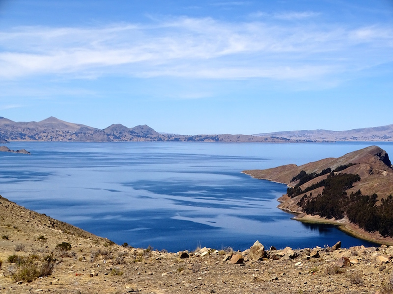 playingtheworld-bolivie-copacabana-titicaca-voyage-21