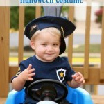 DIY-Paw-Patrol-Chase-Costume-Final-Pinterest