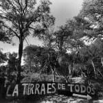 """""""Al debate sobre la extranjerización de la tierra hay que sumarle la mirada campesina e indígena"""""""