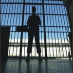Golpes policiales y muerte en el penal