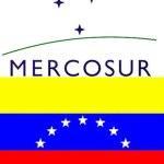El Mercosur en el momento más crítico de su historia.