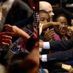 Las fichas en juego para Latinoamérica de Romney vs. Obama