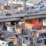Censo 2010: las miserias de la Argentina K