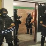 Detienen a periodista en Santiago del Estero acusado de sedición