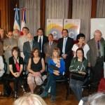 Francia: repercusiones de la polémica por la censura de autores en el Salón del Libro
