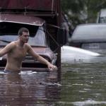 Inundación de La Plata: el fallo completo