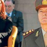 LA RIOJA: Piden cárcel para denunciante de Milani